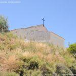 Foto Ermita Nuestra Señora de Alarilla 19