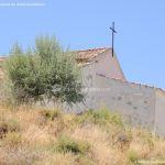 Foto Ermita Nuestra Señora de Alarilla 21