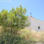 Foto Ermita Nuestra Señora de Alarilla 24