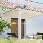 Foto Ermita Nuestra Señora de Alarilla 26
