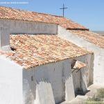 Foto Ermita Nuestra Señora de Alarilla 33