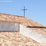 Foto Ermita Nuestra Señora de Alarilla 34