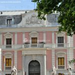 Foto Museo del Ejercito 1