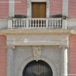 Foto Museo del Ejercito 3