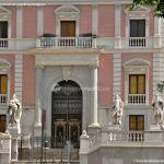 Foto Museo del Ejercito 4