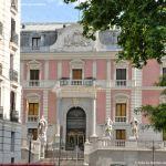 Foto Museo del Ejercito 5