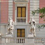 Foto Museo del Ejercito 6