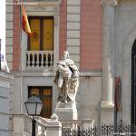 Foto Museo del Ejercito 7