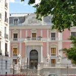 Foto Museo del Ejercito 8