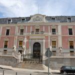 Foto Museo del Ejercito 9
