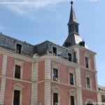 Foto Museo del Ejercito 11