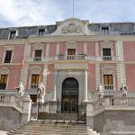 Foto Museo del Ejercito 12