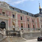 Foto Museo del Ejercito 20