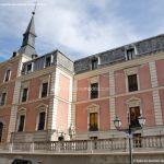 Foto Museo del Ejercito 31