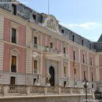 Foto Museo del Ejercito 33