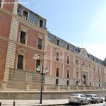Foto Museo del Ejercito 34