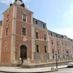 Foto Museo del Ejercito 35