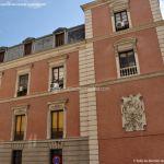 Foto Museo del Ejercito 38