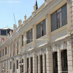 Foto Museo del Ejercito 40