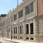 Foto Museo del Ejercito 41