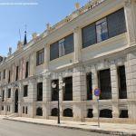 Foto Museo del Ejercito 42