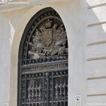 Foto Museo del Ejercito 43
