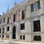 Foto Museo del Ejercito 45