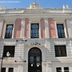Foto Museo del Ejercito 47