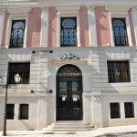 Foto Museo del Ejercito 48