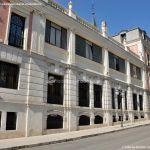 Foto Museo del Ejercito 49