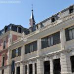 Foto Museo del Ejercito 50