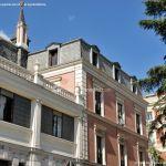 Foto Museo del Ejercito 51