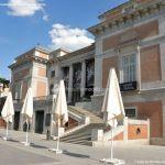 Foto Museo del Prado 2