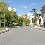 Foto Museo del Prado 3