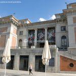 Foto Museo del Prado 5
