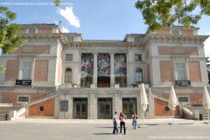 Foto Museo del Prado 7