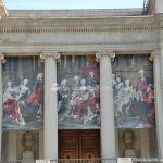 Foto Museo del Prado 8