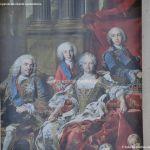 Foto Museo del Prado 9