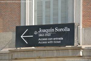 Foto Museo del Prado 11