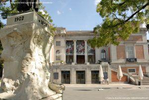 Foto Museo del Prado 12