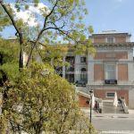 Foto Museo del Prado 14