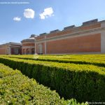 Foto Museo del Prado 17