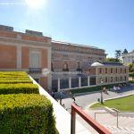 Foto Museo del Prado 18