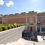 Foto Museo del Prado 19