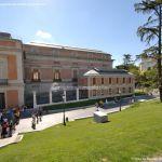 Foto Museo del Prado 20