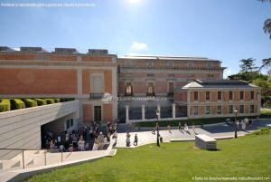 Foto Museo del Prado 31