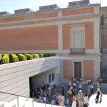Foto Museo del Prado 32