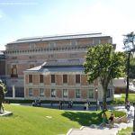 Foto Museo del Prado 34