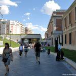Foto Museo del Prado 36