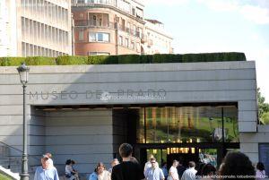 Foto Museo del Prado 37